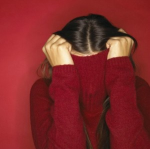 0519-embarrassed-girl-red-sweater_sm